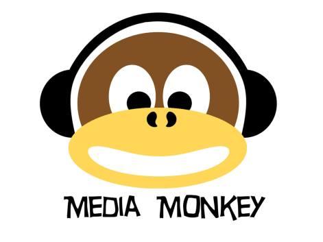 MediaMonkey Gold 5.0.1.2501 Crack + Serial Key Download