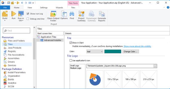 Advanced Installer Architect 17.7 serial key