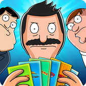 Animation Throwdown Your Favorite Card Game