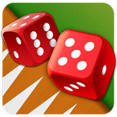 Backgammon Play Free Online Live Multiplayer