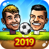 Puppet Soccer 2019 Football Manager