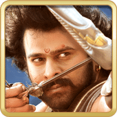 Baahubali The Game (Official)