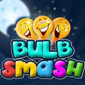 Bulb Smash Best Game Of 2017