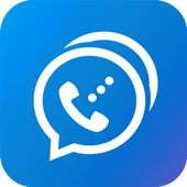 Free phone calls free texting SMS on free number