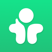 Frim get new friends on local chat rooms
