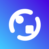 ToTok Free HD Video Calls Voice Chats