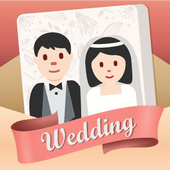 Wedding Cards Invitation Maker