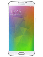 Samsung Galaxy F Price & Specifications