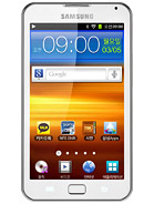 Samsung Galaxy Player 70 Plus Price & Specifications