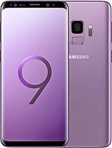 Samsung Galaxy S9 Active Price & Specifications