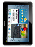Samsung Galaxy Tab 2 10.1 P5110 Price & Specifications