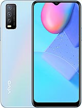 vivo Y12s Price & Specifications