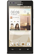 Huawei Ascend P7 mini Price & Specifications