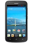 Huawei Ascend Y600 Price & Specifications