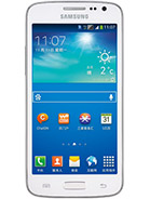 Samsung Galaxy Win Pro G3812 Price & Specifications