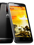 Huawei Ascend D1 Price & Specifications