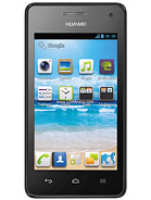 Huawei Ascend G526 Price & Specifications
