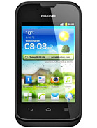 Huawei Ascend Y210D Price & Specifications