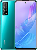 Huawei Enjoy 20 SE Price & Specifications