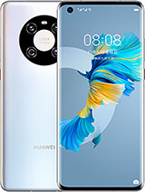 Huawei Mate 40 Price & Specifications