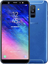Samsung Galaxy A6+ (2018) Price & Specifications