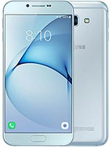 Samsung Galaxy A8 (2016) Price & Specifications