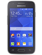 Samsung Galaxy Ace 4 Price & Specifications