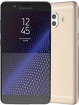 Samsung Galaxy C10 Price & Specifications