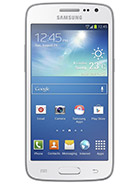 Samsung Galaxy Core LTE Price & Specifications