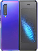 Samsung Galaxy Fold Price & Specifications