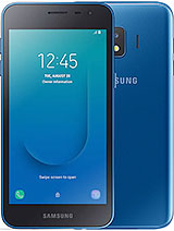Samsung Galaxy J2 Core (2020) Price & Specifications