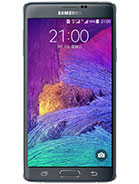 Samsung Galaxy Note 4 Duos Price & Specifications