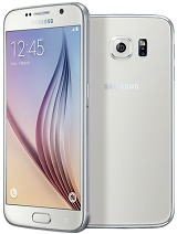 Samsung Galaxy S6 Duos Price & Specifications