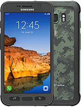 Samsung Galaxy Xcover 3 G389F Price & Specifications