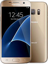 Samsung Galaxy S7 edge (USA) Price & Specifications