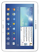 Samsung Galaxy Tab 3 10.1 P5220 Price & Specifications