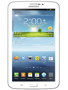 Samsung Galaxy Tab 3 7.0 Price & Specifications