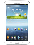 Samsung Galaxy Tab 3 7.0 WiFi Price & Specifications