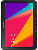 Samsung Galaxy Tab 4 10.1 (2015) Price & Specifications