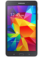 Samsung Galaxy Tab 4 7.0 3G Price & Specifications