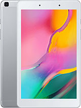 Samsung Galaxy Tab A 8.0 (2019) Price & Specifications