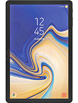 Samsung Galaxy Tab S4 10.5 Price & Specifications