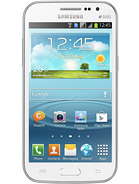 Samsung Galaxy Win I8550 Price & Specifications