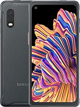 Samsung Galaxy Xcover Pro Price & Specifications