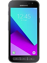 Samsung Galaxy Xcover 4 Price & Specifications