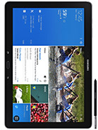 Samsung Galaxy Note Pro 12.2 3G Price & Specifications