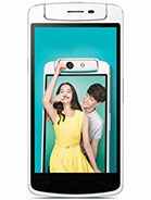 Oppo N1 mini Price & Specifications