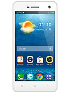 Oppo R819 Price & Specifications