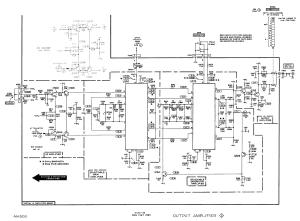 Circuit Schema Diagram Baofeng Headset | Wiring Library