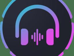 Ashampoo Soundstage Pro 1.0.4.3 Crack & Activation Key [Latest 2021] Full Version Free Download